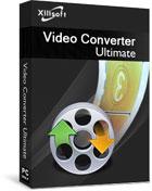 Xilisoft Video Converter Ultimate 5.1.24.0340 140-x-video-converter-ultimate
