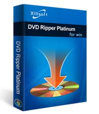 Pic - winx dvd platinum serial number, fl studio 4, dream match tennis 213