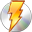 Xilisoft ISO Maker icon