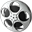 'Xilisoft-HD-Video-Converter' icon