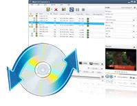 Come tagliare un file audio mp4