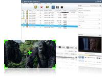 High definition Video Convert