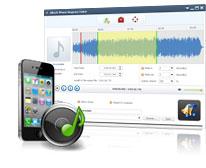 iPhone ringtone converter