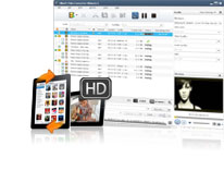 http://www.xilisoft.com/images/products/x-video-converter/features-1.jpg