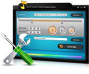 MP3 ringtone converter