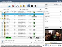 Xilisoft Blu Ray Ripper 5.2.10.1102