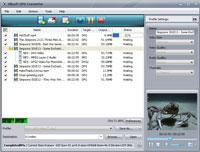 Xilisoft DPG Converter 5.1.23.0619